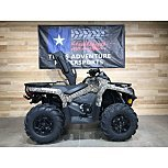 2019 Can-Am Outlander 570 for sale 200800230