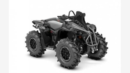 2019 Can-Am Outlander 570 DPS for sale 200866264