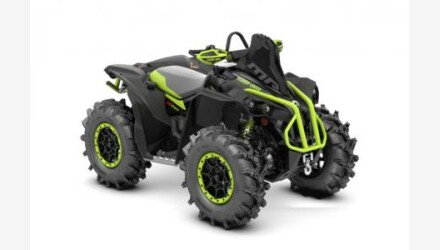 2019 Can-Am Outlander 570 DPS for sale 200866272