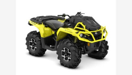 2019 Can-Am Outlander 650 for sale 200594245
