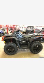 2019 Can-Am Outlander 850 for sale 200696856
