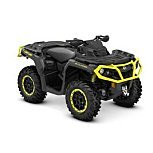 2019 Can-Am Outlander 850 for sale 200747282