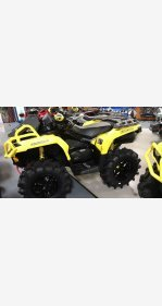 2019 Can-Am Outlander 850 for sale 200883855