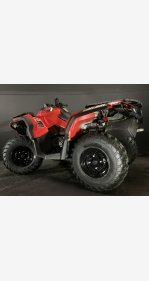 2019 Can-Am Outlander 850 DPS for sale 200935568