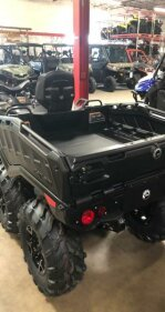 2019 Can-Am Outlander MAX 1000 for sale 200696878