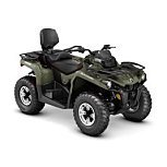 2019 Can-Am Outlander MAX 570 for sale 200655184
