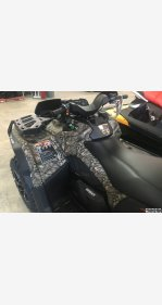 2019 Can-Am Outlander MAX 850 for sale 200733592