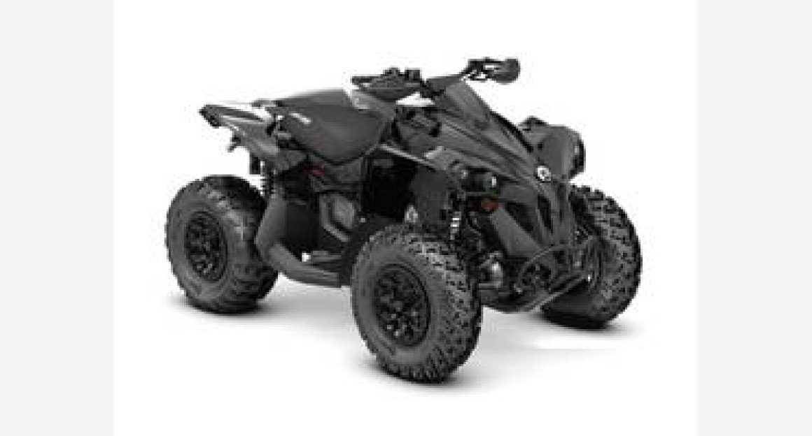 2019 Can-Am Renegade 1000R X xc for sale 200647673