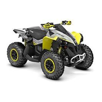 2019 Can-Am Renegade 1000R for sale 200680666