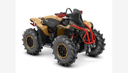 2019 Can-Am Renegade 1000R for sale 200590422