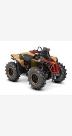 2019 Can-Am Renegade 1000R for sale 200625280