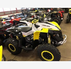 2019 Can-Am Renegade 1000R for sale 200633034