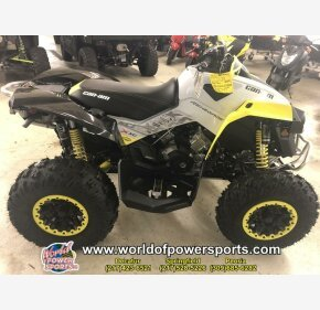 2019 Can-Am Renegade 1000R X xc for sale 200637652