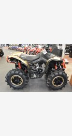 2019 Can-Am Renegade 1000R X mr for sale 200661800
