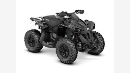 2019 Can-Am Renegade 1000R for sale 200663520