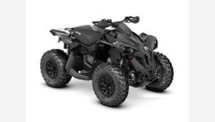2019 Can-Am Renegade 1000R X xc for sale 200666639