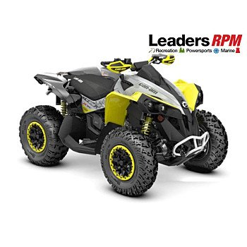 2019 Can-Am Renegade 1000R for sale 200684633
