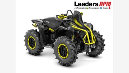 2019 Can-Am Renegade 1000R for sale 200684635