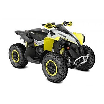 2019 Can-Am Renegade 1000R X xc for sale 200774291