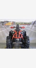 2019 Can-Am Renegade 1000R X mr for sale 200796342