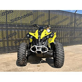 2019 Can-Am Renegade 570 for sale 200610755