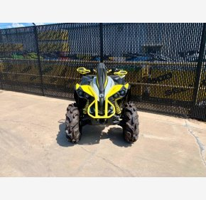 2019 Can-Am Renegade 570 X mr for sale 200634332