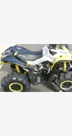 2019 Can-Am Renegade 570 X mr for sale 200661842