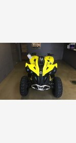 2019 Can-Am Renegade 570 for sale 200662093