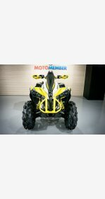 2019 Can-Am Renegade 570 X mr for sale 200719672