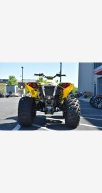 2019 Can-Am Renegade 570 for sale 200740768