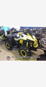 2019 Can-Am Renegade 570 for sale 200765313