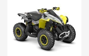 2019 Can-Am Renegade 850 for sale 200594252
