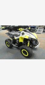 2019 Can-Am Renegade 850 for sale 200684629