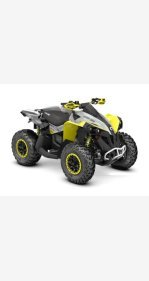 2019 Can-Am Renegade 850 for sale 200764536