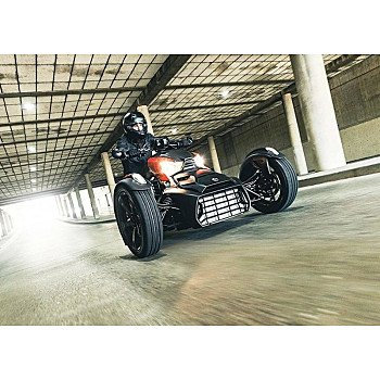 2019 Can-Am Ryker for sale 200628677