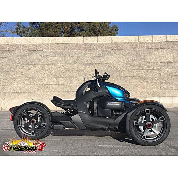 2019 Can-Am Ryker 600 for sale 200670804