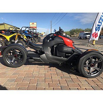 2019 Can-Am Ryker for sale 200672914