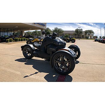 2019 Can-Am Ryker 900 for sale 200687969