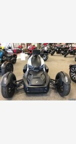 2019 Can-Am Ryker for sale 200636583