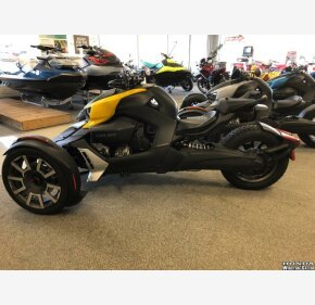 2019 Can-Am Ryker for sale 200636584