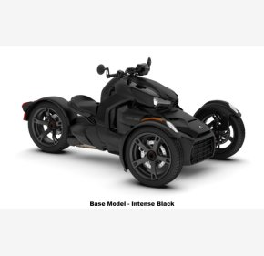 2019 Can-Am Ryker for sale 200670590