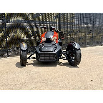 2019 Can-Am Ryker 900 for sale 200671163