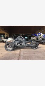 2019 Can-Am Ryker 600 for sale 200672273