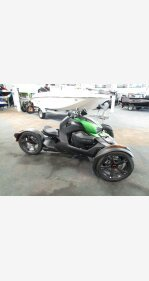 2019 Can-Am Ryker for sale 200684722
