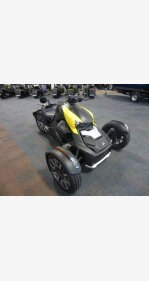 2019 Can-Am Ryker for sale 200684724