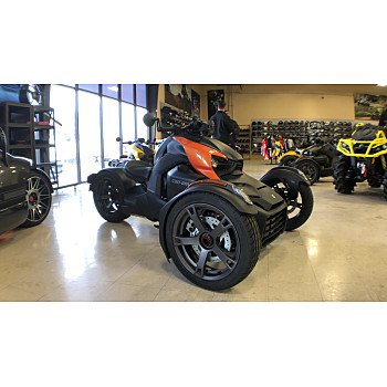 2019 Can-Am Ryker 900 for sale 200687974