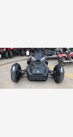 2019 Can-Am Ryker 900 for sale 200691142