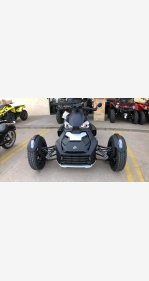 2019 Can-Am Ryker 900 Rally Edition for sale 200691144
