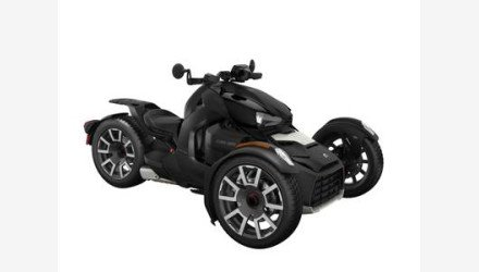 2019 Can-Am Ryker for sale 200693024