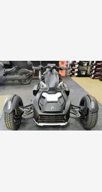 2019 Can-Am Ryker 900 Rally Edition for sale 200696736